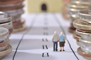 bireysel-emeklilik