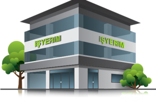 isyeri-paket-sigortasi