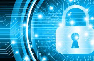 ticari-siber-guvenlik-paketi-policesi