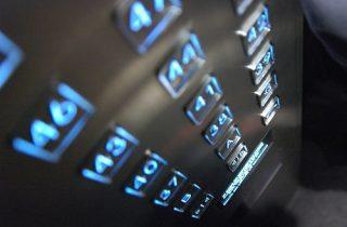 asansor_kazalarinda-ucuncu-kisilere-karsi-sorumluluk-sigortasi