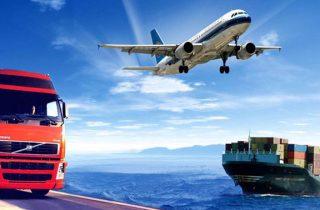 ffl-freight